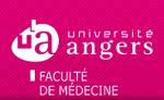 L'université d'Angers et Le DMG
