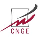 www.cnge.fr
