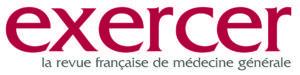 Logo_ecercer