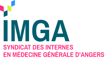 logo - IMGA